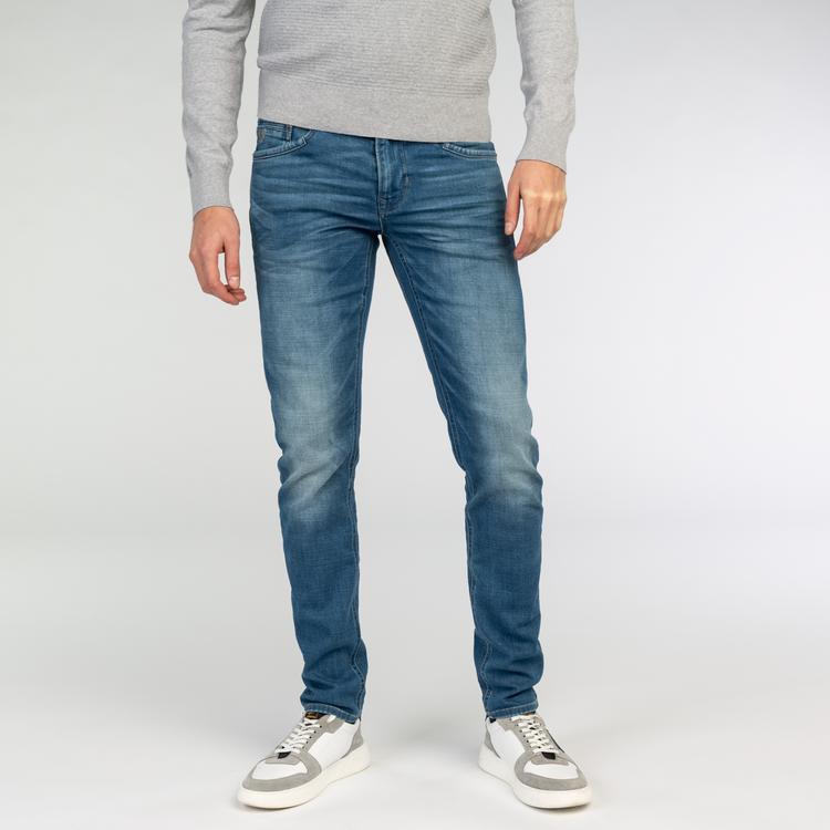 PME-JEANS Jeans PTR140-SMB