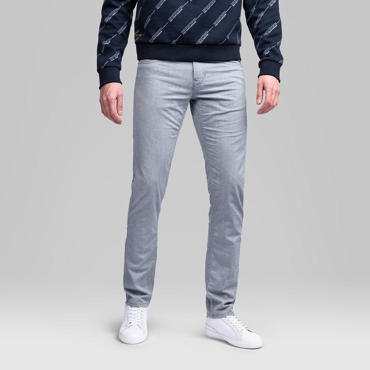 PME-Legend Pantalon PTR211610-9017