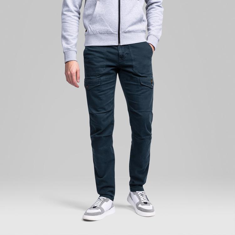 PME-Legend Pantalon PTR211615-5073