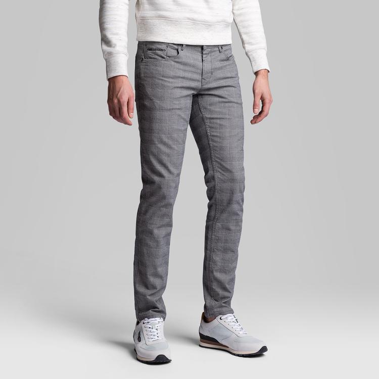 PME-Legend Pantalon PTR212612-9114