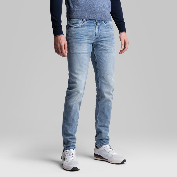PME-Legend Jeans PTR212710-BVB