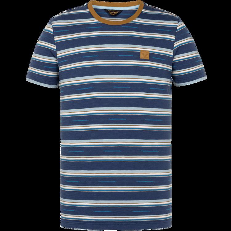 PME-Legend T-Shirt KM PTSS211524
