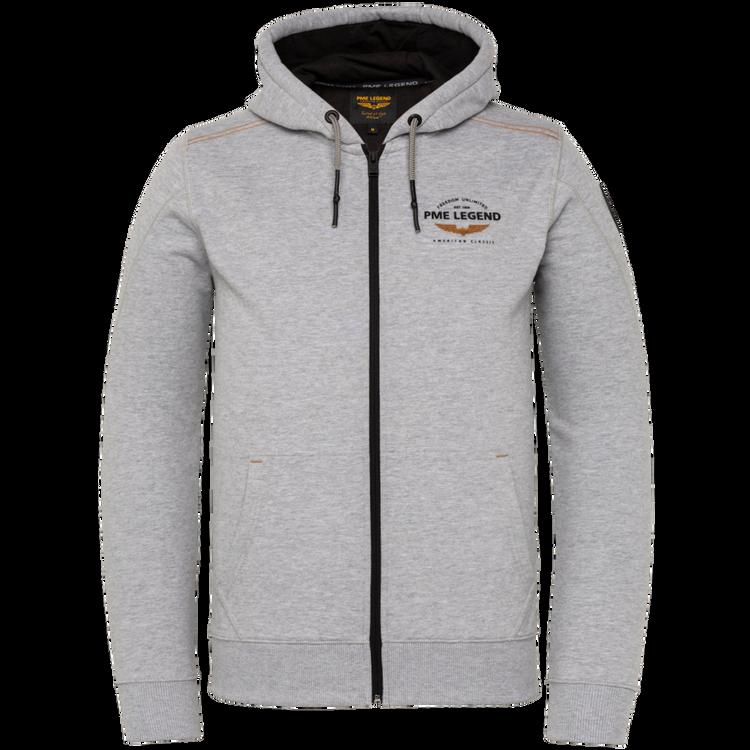 PME-Legend Sweater PSW211406