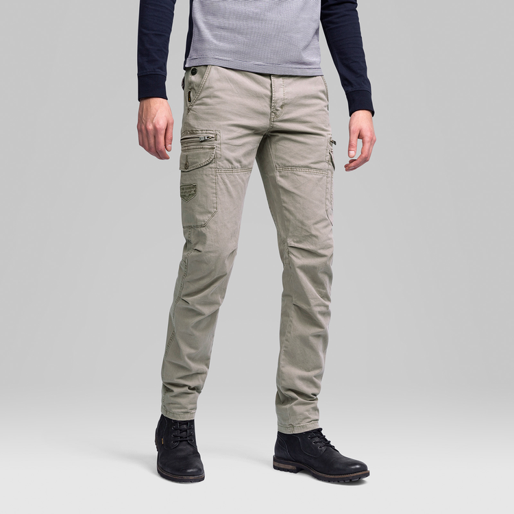 PME-Legend Pantalon PTR211600-8225