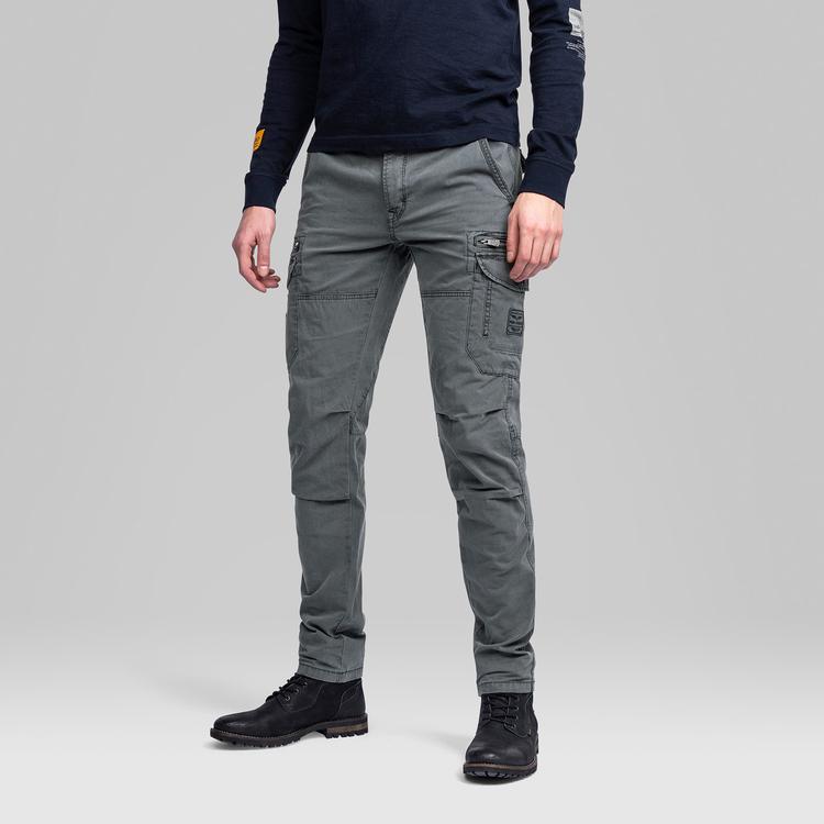 PME-Legend Pantalon PTR211600-9114