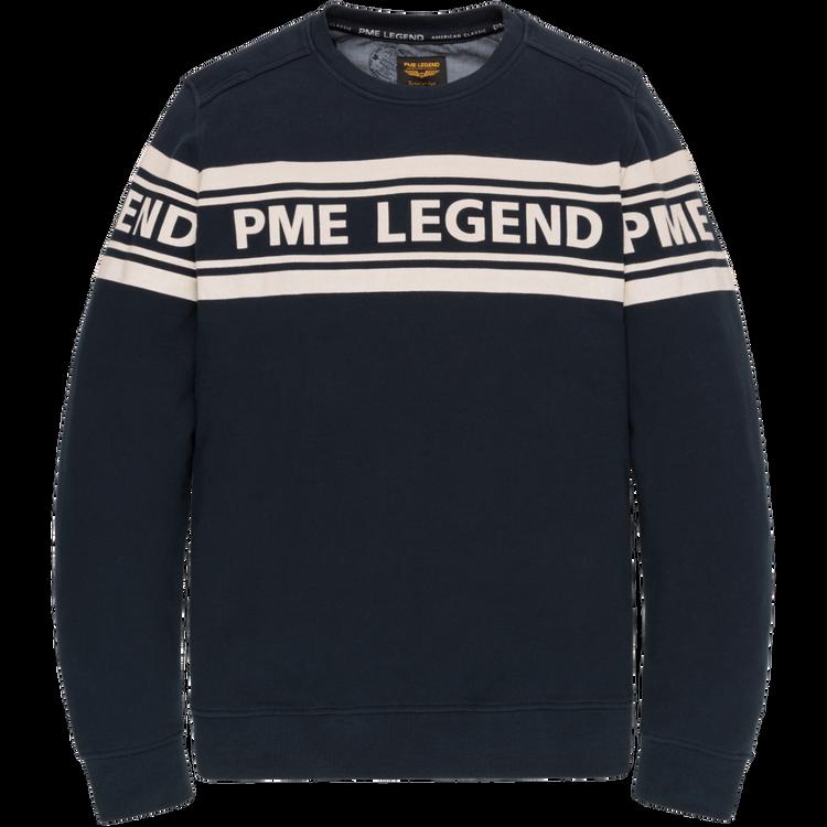 PME-Legend Sweater PSW207410
