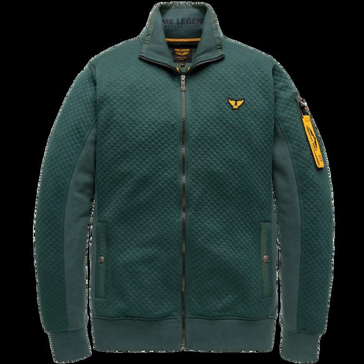 PME-Legend Sweater PSW208450