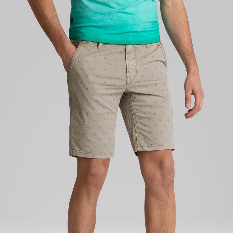 PME-Legend Shorts PSH213680