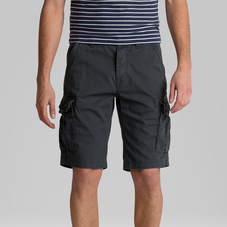 PME-Legend Shorts PSH214660