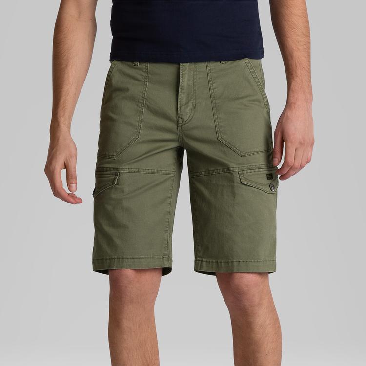 PME-Legend Shorts PSH214670