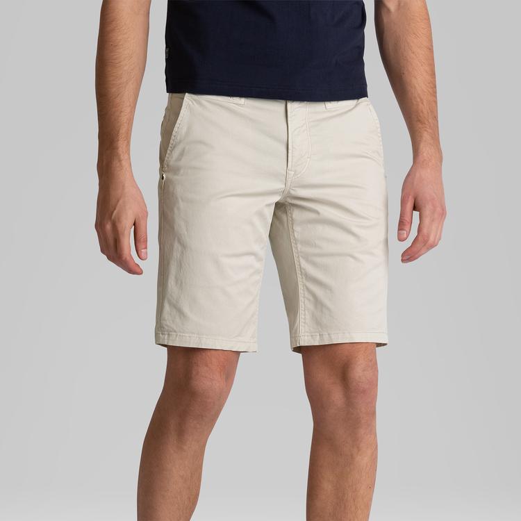 PME-Legend Shorts PSH214673