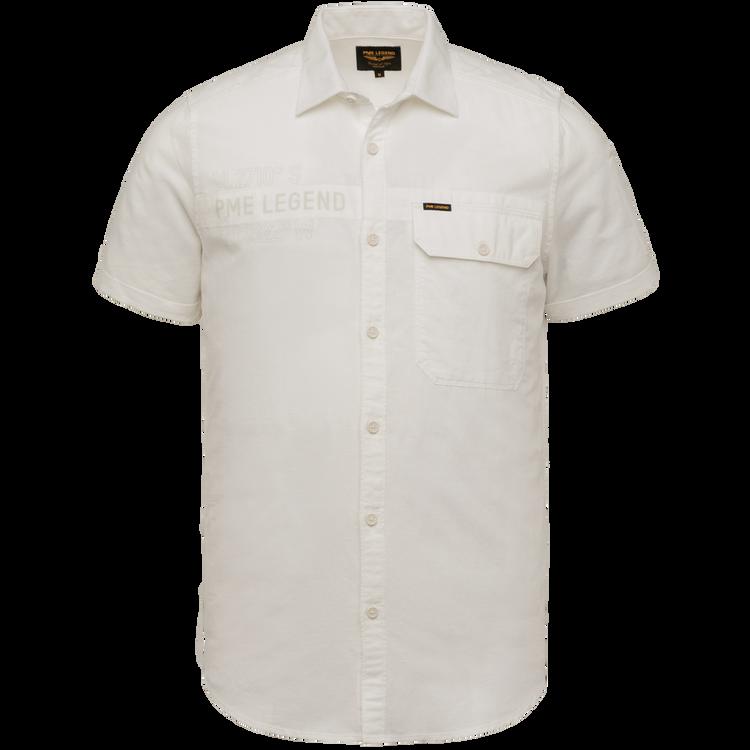 PME-Legend Overhemd PSIS214250