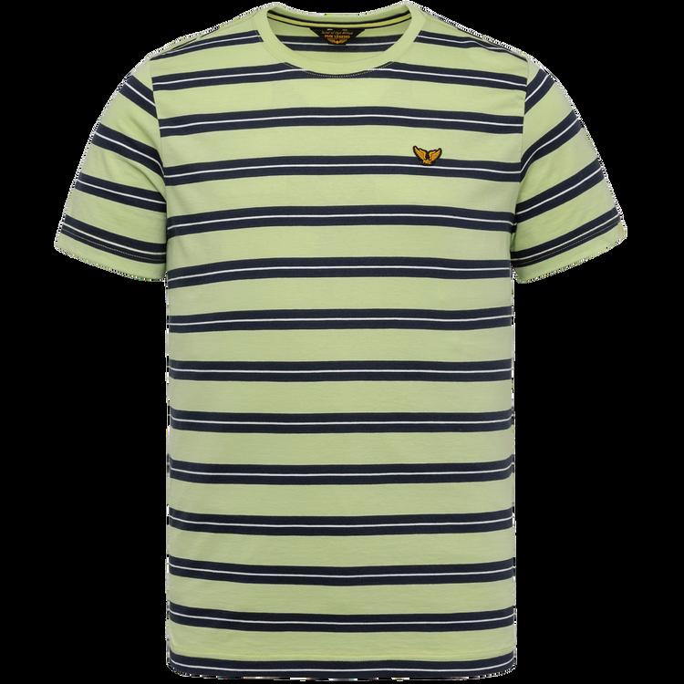 PME-Legend T-Shirt KM PTSS214558