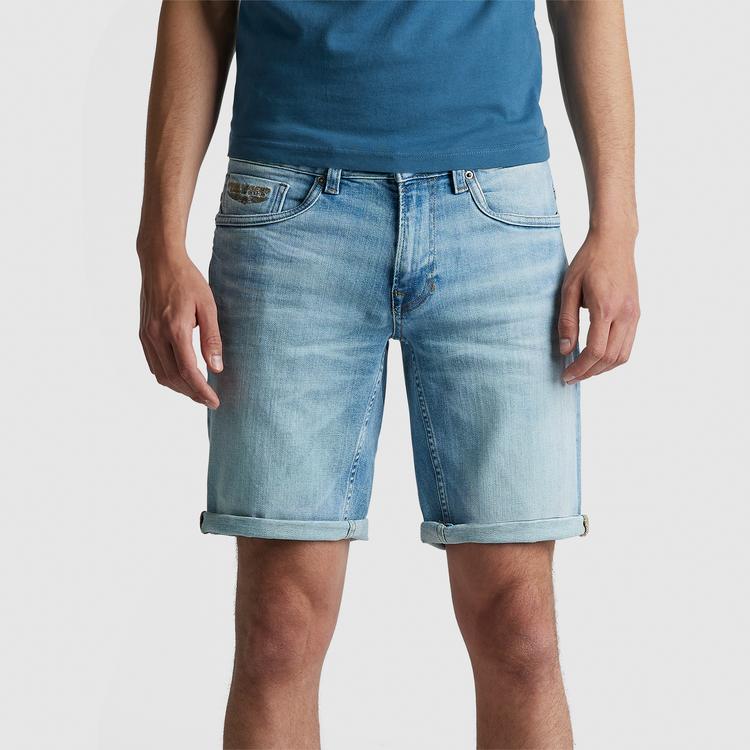 PME-Legend Shorts PSH213790