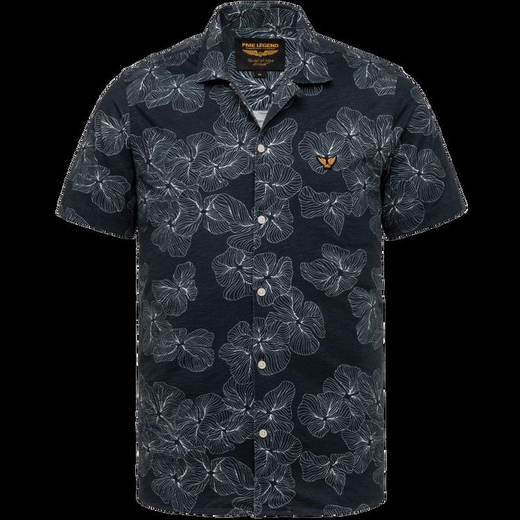 PME-Legend Overhemd PSIS214266