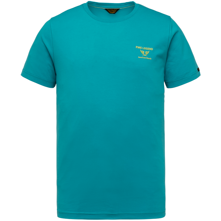 PME-Legend T-Shirt KM PTSS214580