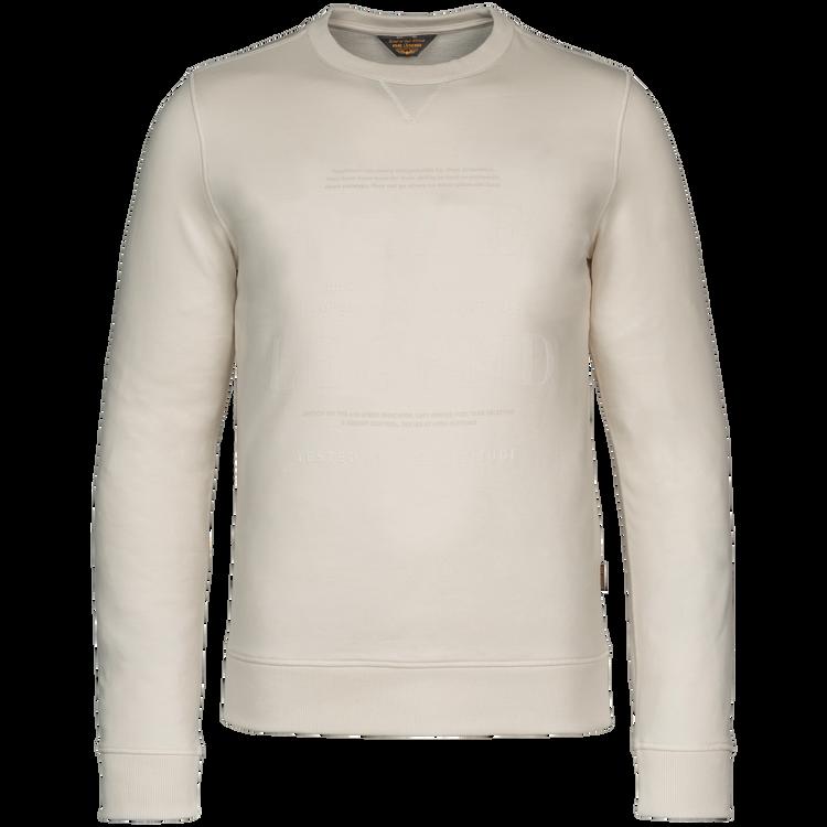 PME-Legend Sweater PLS215452