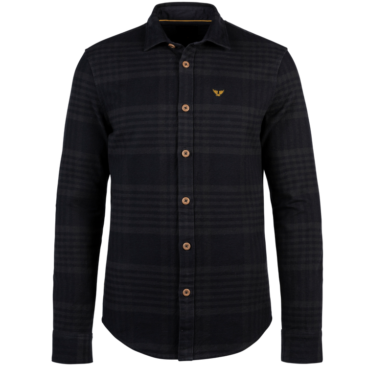 PME-Legend Overhemd PSI215226
