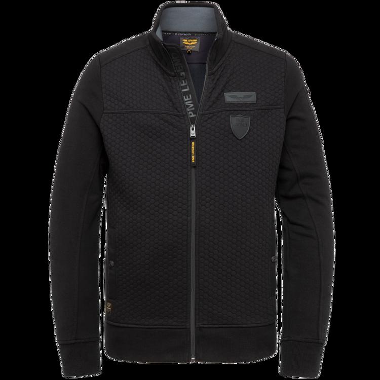 PME-Legend Sweater PSW215418