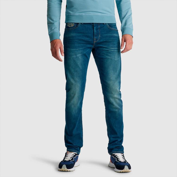 PME-JEANS Jeans PTR121-TTD