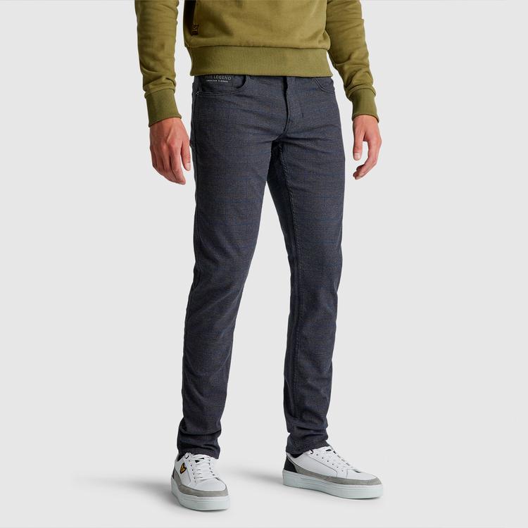 PME-Legend Pantalon PTR215638-9123