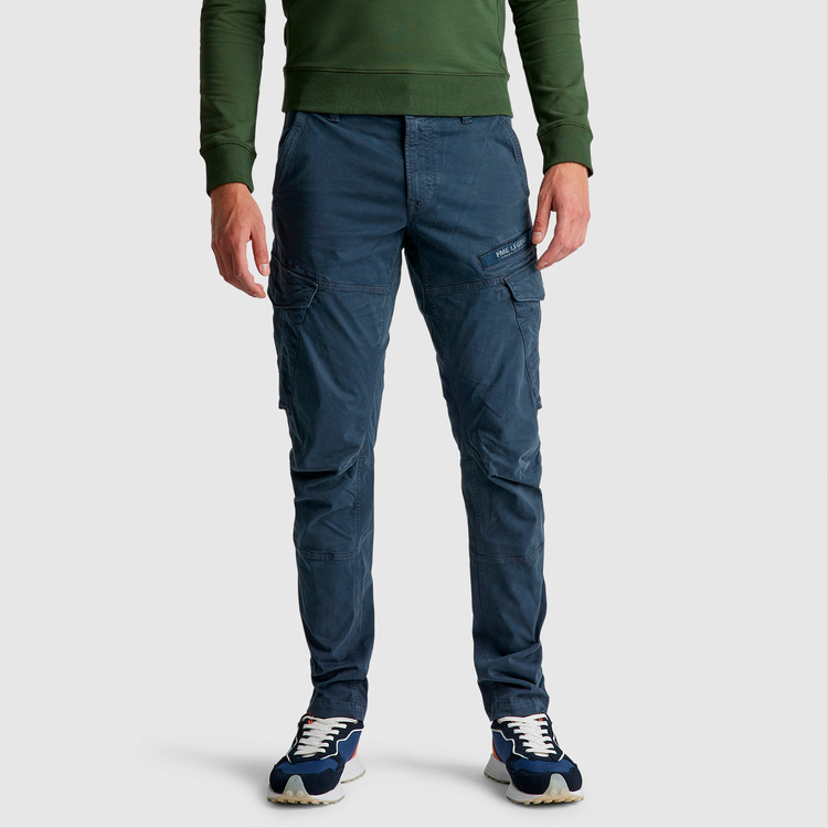 PME-Legend Pantalon PTR215640-5110