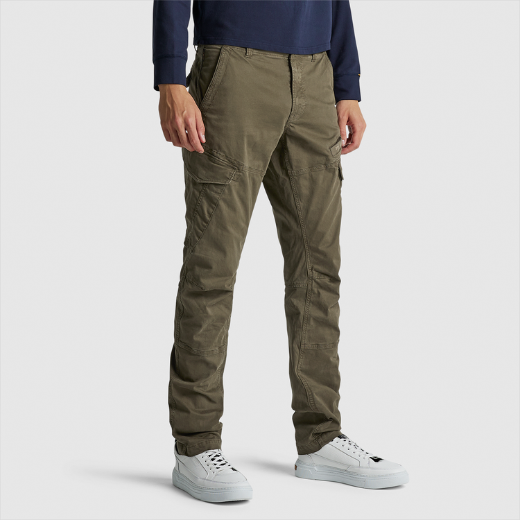 PME-Legend Pantalon PTR215640-6416