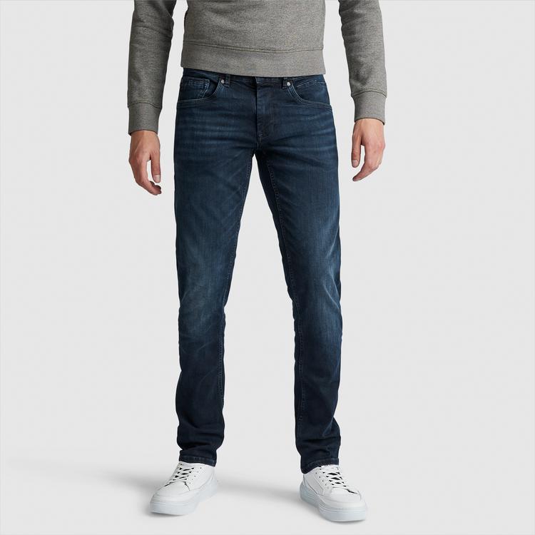 PME-JEANS Jeans PTR150-EWB