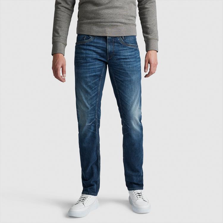 PME-JEANS Jeans PTR650-DIW