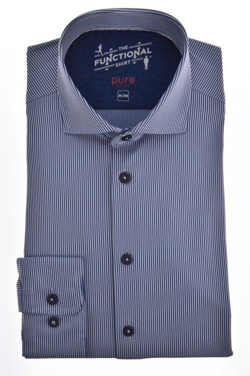 pure Overhemd 4028-21750