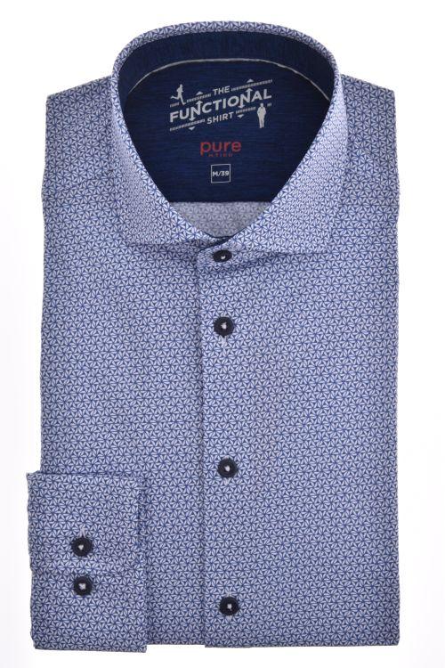 pure Overhemd 4031-21750