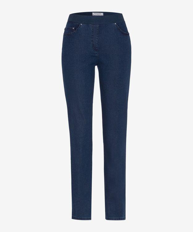 RAPHAELA by BRAX Jeans 106220_10949420