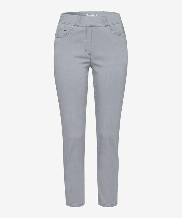 RAPHAELA by BRAX Jeans 146207_10996320
