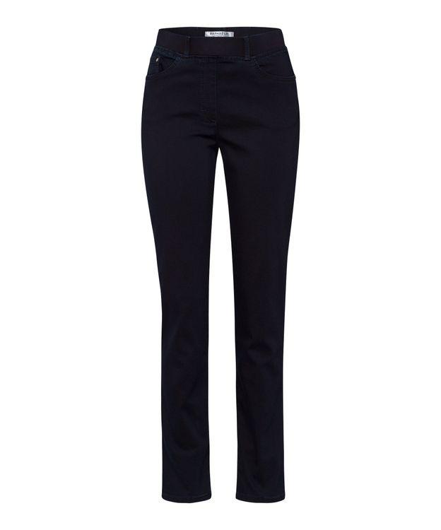 RAPHAELA by BRAX Jeans 106220_10988120
