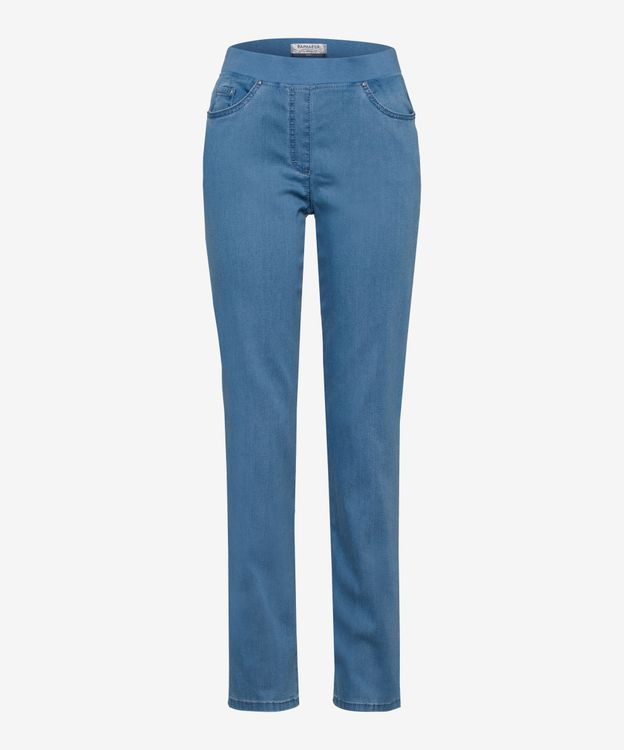 RAPHAELA by BRAX Jeans 146227_10949420