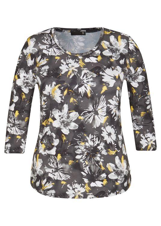 RABE T-Shirt LM 45-521351