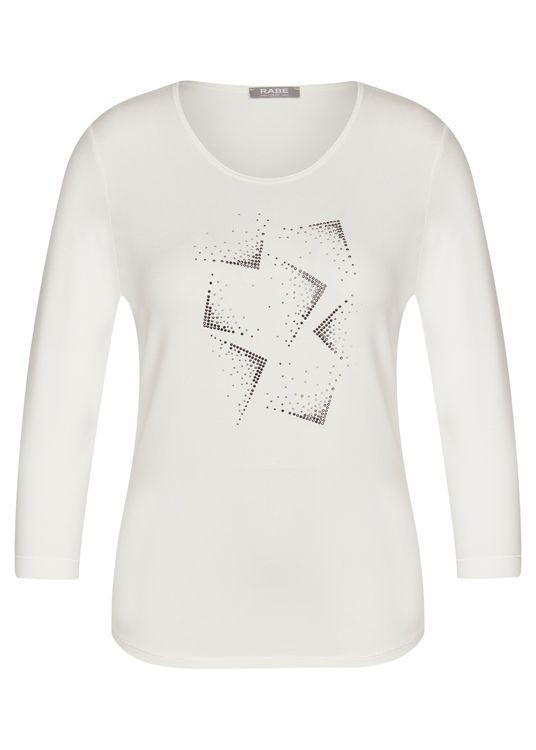 RABE T-Shirt LM 45-021300