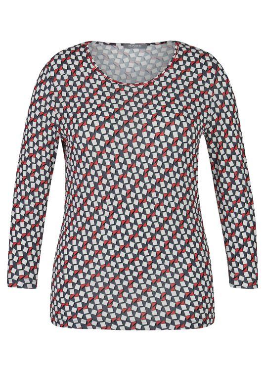 RABE T-Shirt LM 45-022352