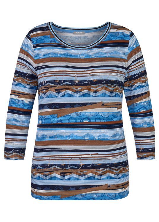 RABE T-Shirt LM 45-023352