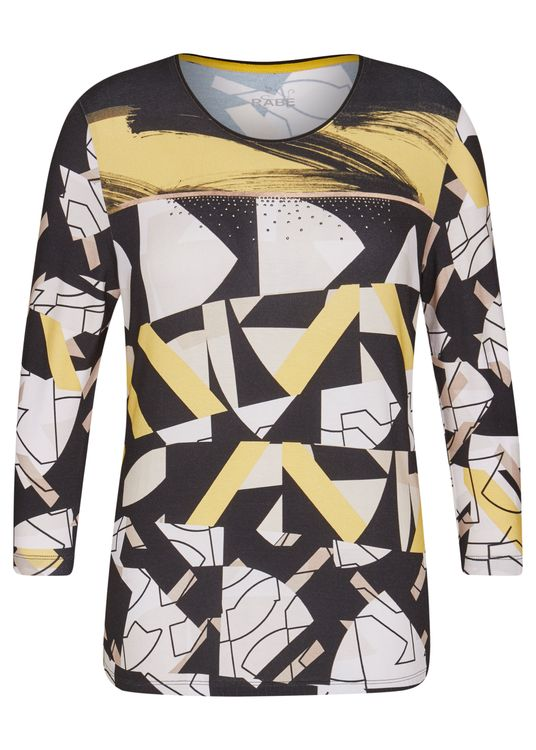 RABE Blouse LM 45-121359