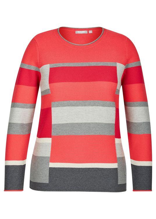 RABE Sweater 46-011666