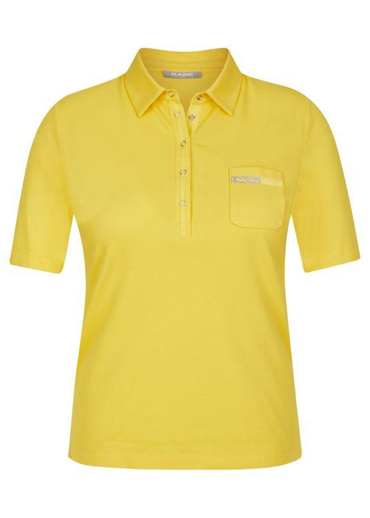 RABE T-Shirt KM 46-021300