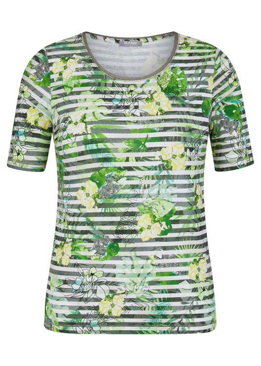 RABE T-Shirt KM 46-023350