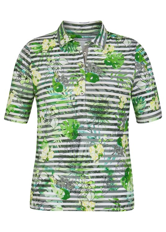 RABE T-Shirt KM 46-023351