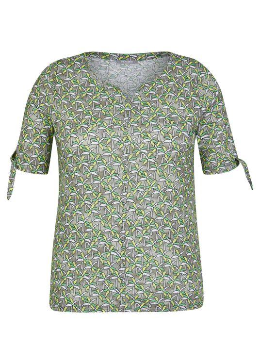 RABE T-Shirt KM 46-023356