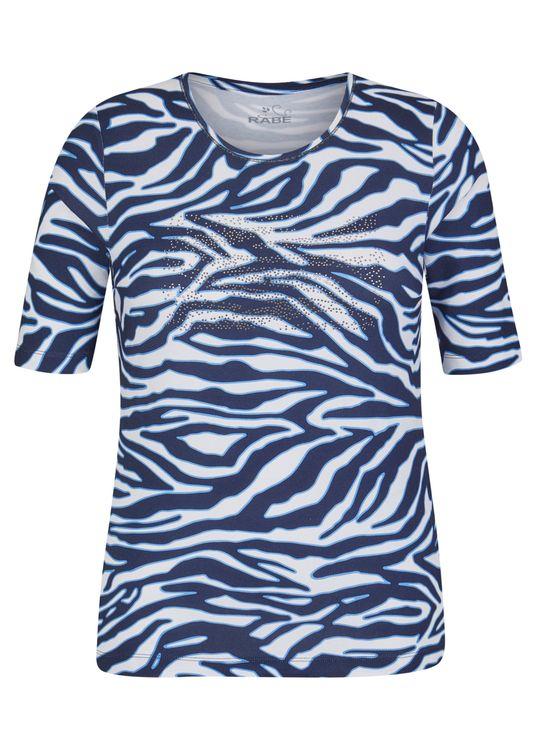 RABE T-Shirt KM 46-121360