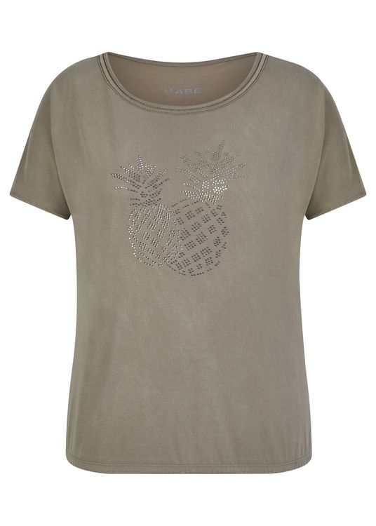 RABE Blouse LM 46-123305