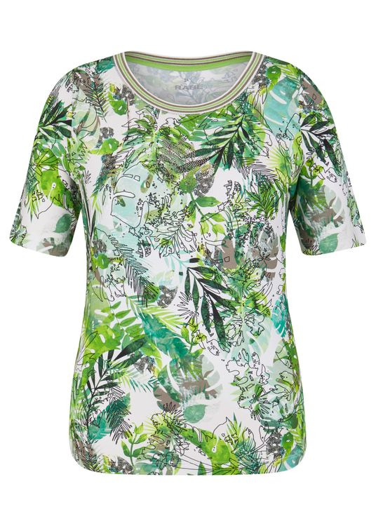 RABE Blouse LM 46-123356