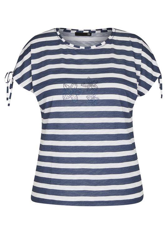 RABE T-Shirt KM 46-531355
