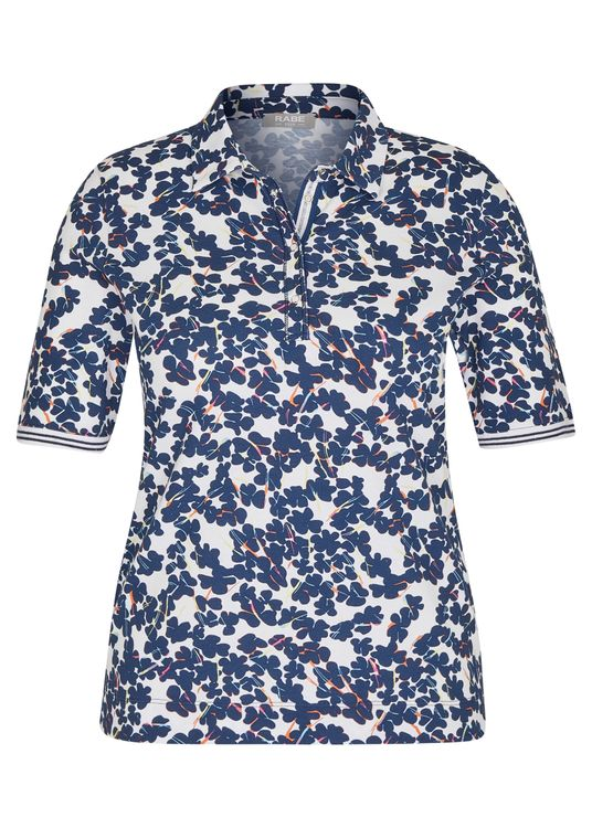 RABE T-Shirt KM 46-031350